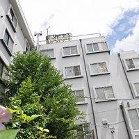 グリーンホテルリッチ 徳川園 写真