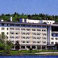 阿寒湖畔温泉 ホテル阿寒湖荘 写真