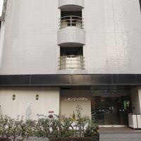 三恵シティホテル千葉 写真