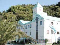 有田・有田川のホテル