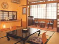 小浜温泉 くつろぎの宿 旅館山田屋 写真
