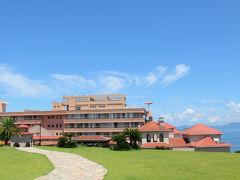 天草諸島のホテル