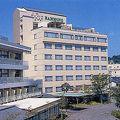 別府鉄輪温泉 ホテル風月HAMMOND 写真