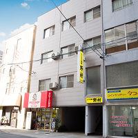 ビジネス旅館 野村 写真