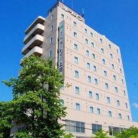 ホテルルートイン上田 写真