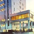 ホテル リッツ甲子園 写真
