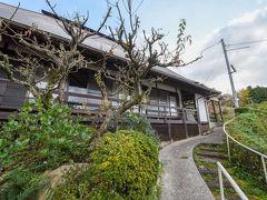 俵山温泉のホテル