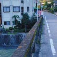 民宿 橋本屋 写真