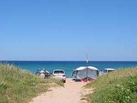 久美の浜温泉郷 久美の浜 みなと悠悠 写真