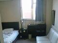 柳川ビジネスホテル 写真
