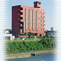 東花ホテル TOKA HOTEL 写真