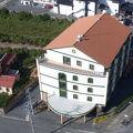 宮古島温泉ホテル 写真