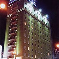 東横イン釧路十字街 写真