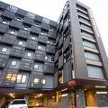 ホテル呉竹荘高山駅前 写真