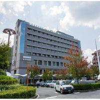 ホテルブライトンシティ京都山科 写真