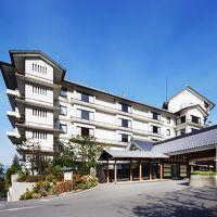 信州松本 ホテル翔峰