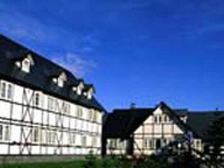 プチホテル グレーシィトマム 写真