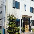 ビジネス旅館 富喜和荘 写真