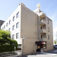 米子ニューアーバンホテル 写真