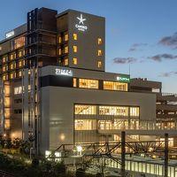 カンデオホテルズ大阪岸辺 写真
