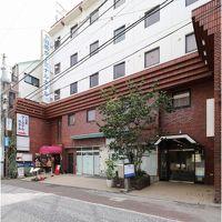 小田原ターミナルホテル 写真
