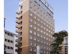 茅ヶ崎のホテル