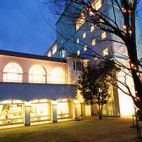 ガーデンホテル ハナヨ 写真