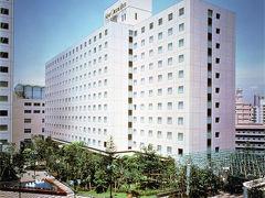 大崎・五反田のホテル