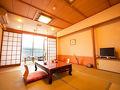 小京都の湯 みくまホテル 写真
