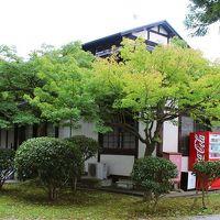 京都 和束荘 写真