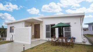 Palm Villa Okinawa