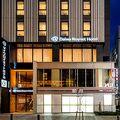 ダイワロイネットホテル池袋東口 写真