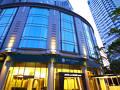 クインテッサホテル大阪ベイ 写真