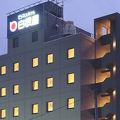 ビジネスホテル白根屋 写真