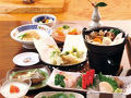 猪ノ田温泉 絹の湯 久惠屋旅館(ひさえや) 写真