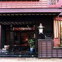 下田温泉 伊賀屋旅館 写真