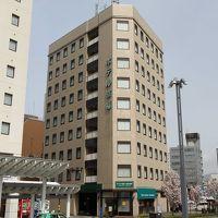 ホテル京福 福井駅前 写真
