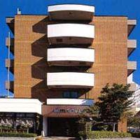 ビジネスホテル アジェンダ 写真