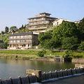 金沢の宿 由屋るる犀々 写真