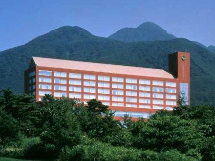 ロックウッド ホテル&スパ 写真