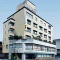 オリエントホテル高知 和風別館 吉萬 写真