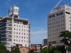 松江・松江しんじ湖温泉のホテル