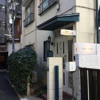 Tokyo Candlehouse 写真