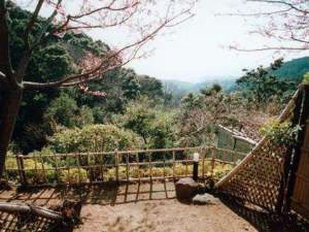 伊豆に創癒の隠れ郷 水生の庄 写真
