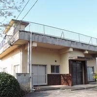 民宿 滝の上 <壱岐島> 写真