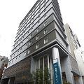 相鉄フレッサイン東京六本木 写真