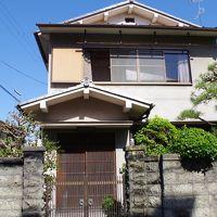 京都ゲストハウスmeguri 写真