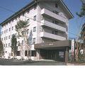 ホテルルートインコート甲府石和 写真