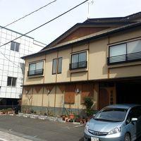 青木旅館 <岩手県> 写真