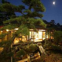 割烹旅館 海喜荘 写真